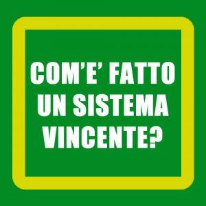 SISTEMI-SCOMMESSE-VINCENTI